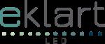 formularios.eklart.com Logo